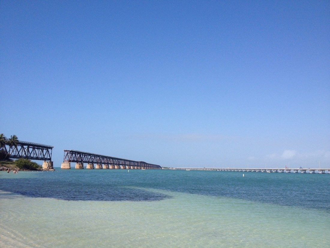 Florida Keys Scenic Byway